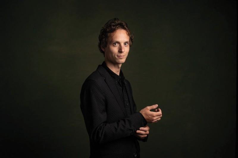 Tobias Borsboom