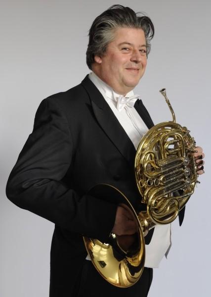 Jan Evert Zondag