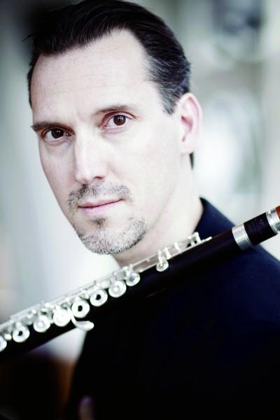 Marco Borggreve