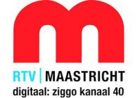 Logo_RTV_Ziggo_S.jpg