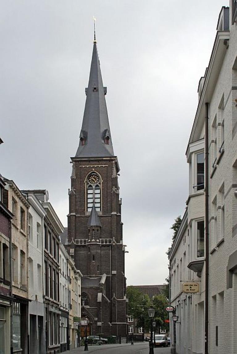 Martinuskerk Maastricht_locaties.jpg