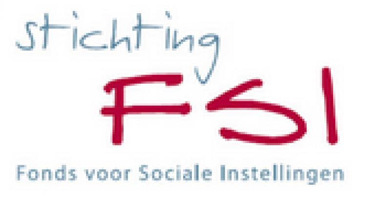 logo_fsi.png