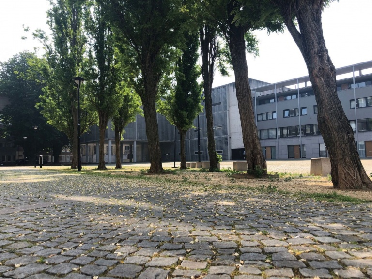Maastricht, Herdenkingsplein IMG_2891_RGB.jpg