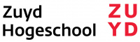 Hogeschool_Zuyd_logo_klein_fc.jpg