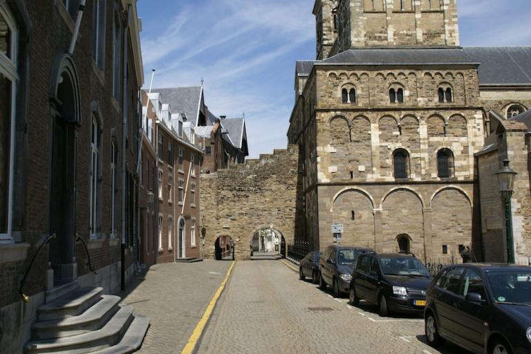ZOB_Maastricht_locaties.jpg