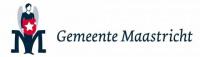 2014-09_Logo_Gemeente_maastricht_480px.jpg