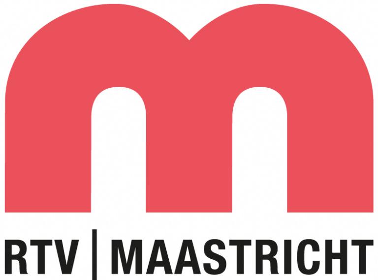 LogoRTV MaastrichtNieuwRood_ZWART.jpg