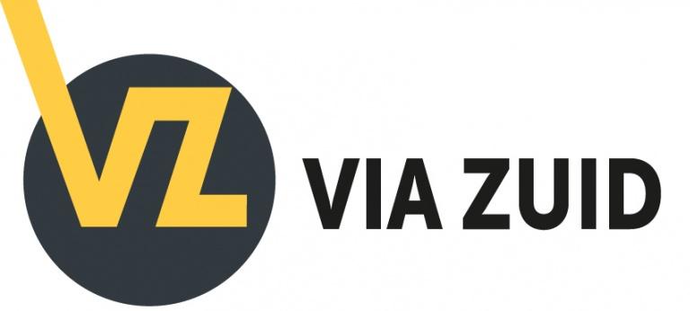 1_logo_VZ_yellow_VZ_naast.jpg
