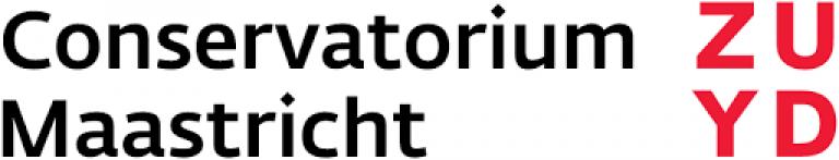 conservatorium maastricht logo.png