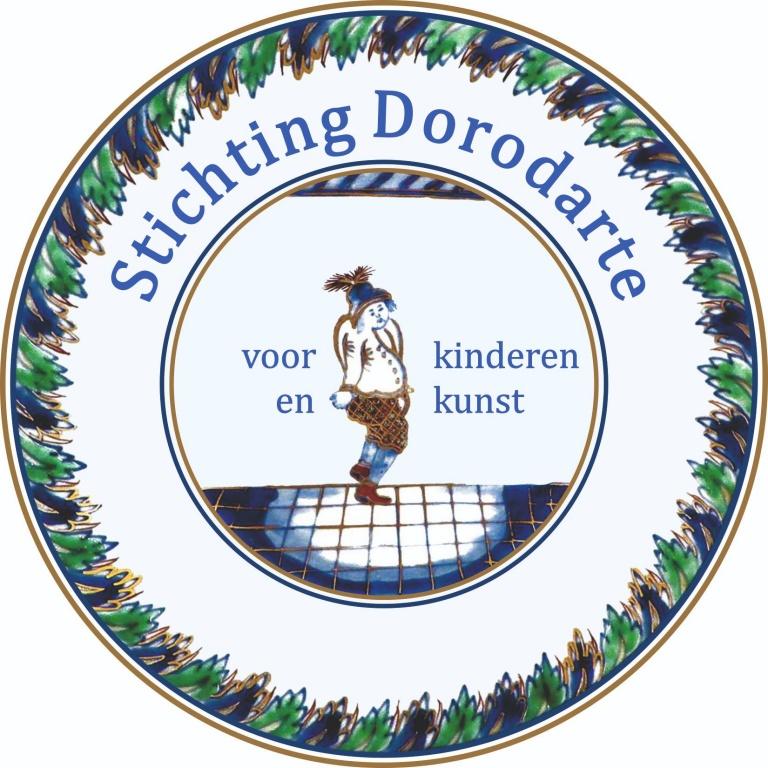 Dorodarte logo (002).jpg