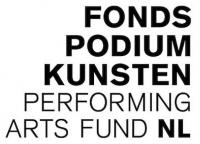 FPK_Logo_web_750.jpg