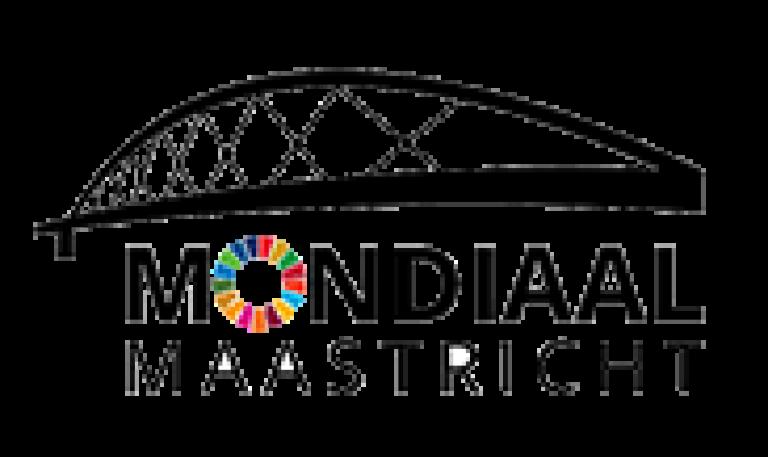 Mondiaal-Maastricht-logo-3.png