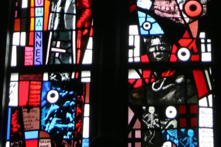 Paris-Vankan-Hans-Truijen-lijden-van-Christus-1967-Sint-Martinus-Maastricht-600x400 (1).jpg