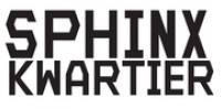 sphinx-kwartier.png